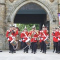 Royal Anglian Regiment